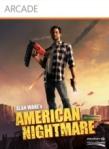 Alan-Wake-American-Nightmare_XBLAboxart_160w