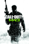 Call_of_Duty_Modern_Warfare_3_box_art