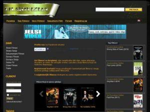 filmovizija.com