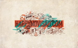 happynovisad_wallpaper