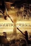 upside-down_2012-en-2-400x593